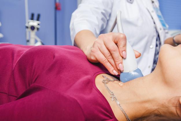 Coronavírus X tireoide: mitos e verdades