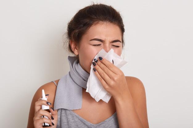 Alergias: é possível ter qualidade de vida?