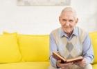 Como prevenir quedas de idosos em época de pandemia?