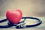 Estudo inédito sobre síndrome do coração partido
